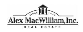 1-alex-mcwilliams-real-esate