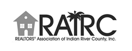 Realtor-indian-river-county