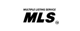 MLS-search